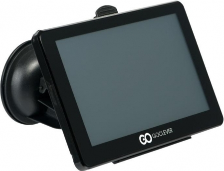 GoClever Tab T72GPSTV 2
