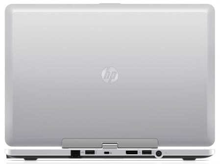 HP EliteBook Revolve 810 3