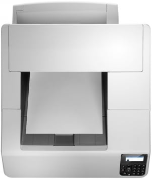 HP LaserJet Enterprise M604dn 2