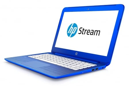 HP Stream 13-c102ng 7
