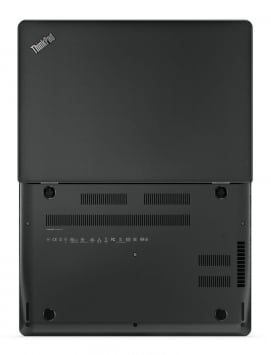 Lenovo ThinkPad 13 (2017) 2