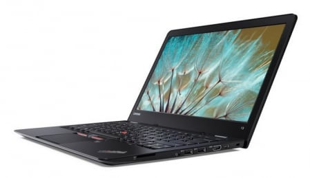 Lenovo ThinkPad 13 (2017) 4