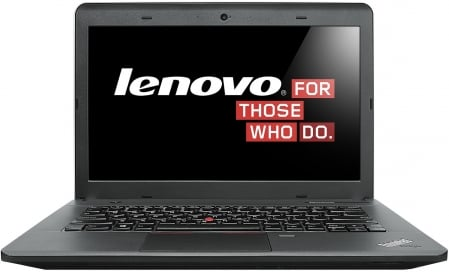 Lenovo ThinkPad Edge E440 1