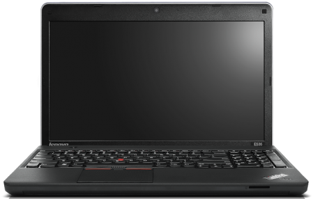 Lenovo ThinkPad Edge E535 1