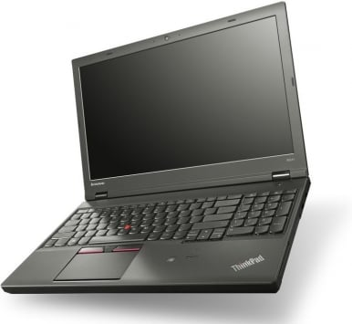 Lenovo ThinkPad W541 2