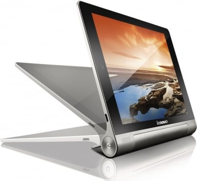 Lenovo Yoga Tablet 2 8.0 (Android) 3