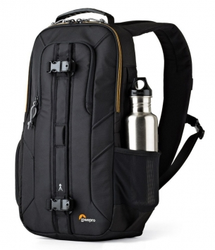 Lowepro Slingshot Edge 250 AW 7