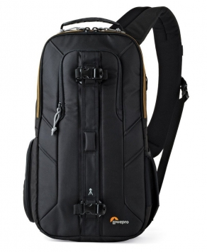 Lowepro Slingshot Edge 250 AW 8