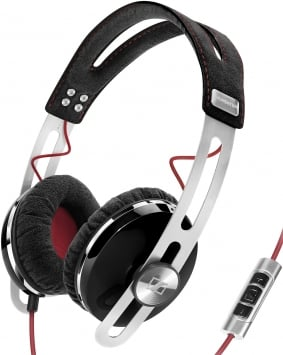 Sennheiser Momentum On Ear 1