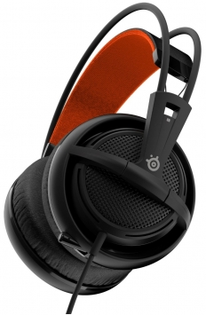 SteelSeries Siberia 200 2