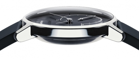 Withings Activité Steel 3