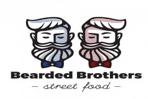 Bearded Brothers - fotogaleria
