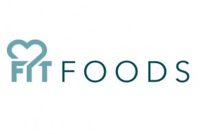 Fit Foods Avion - fotogaleria