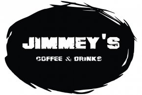 Jimmey's coffee & drinks - fotogaleria