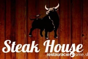 Steak House - fotogaleria