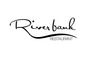 River Bank Restaurant - fotogaleria