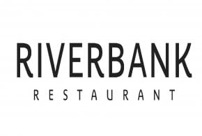 RIVERBANK Restaurant - fotogaleria