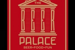 Beer Palace - fotogaleria