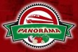 Panorama - Pizza, Restaurant & Bar