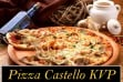 Castello Pizzeria
