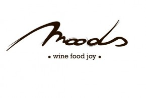 MOODS - wine, food & joy - fotogaleria