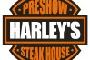 Harley's steak house - náhľad