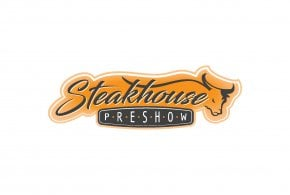 Steak House Preshow - fotogaleria