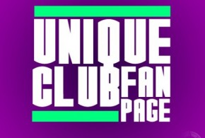 Unique club - fotogaleria
