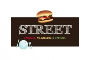 Street menu, burger & more - fotogaleria
