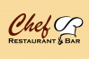 Chef restaurant & bar