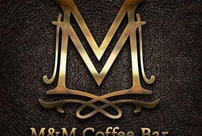 M & M Coffee Bar - fotogaleria