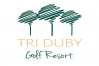Tri duby - gold resort