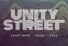 UNITY street Bar/food/cafe - fotogaleria