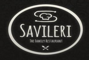 SAVILERI the family restaurant - fotogaleria