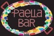 Paella Bar