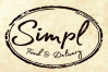 Simpl Food Delivery