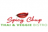 Spicy Chup - Thai and Veggie Bistro - náhľad