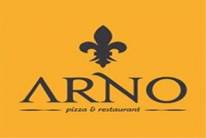 Arno - Pizza and restaurant - fotogaleria