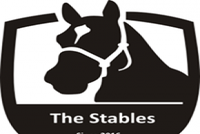 The Stables - fotogaleria