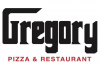 Gregory Pizza & Restaurant - náhľad