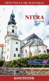 Nitra (city guide)