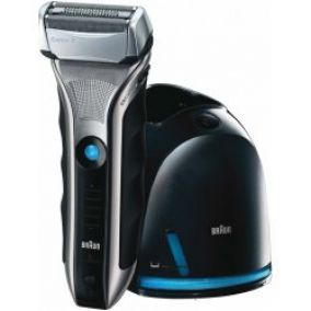 Braun Series 5590