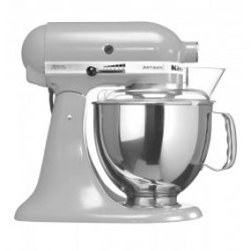 KitchenAid KSM 150PS