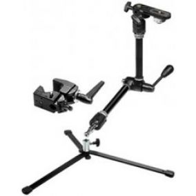 Manfrotto 143 Magic Arm