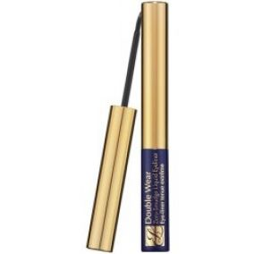 Estée Lauder Double Wear Zero Smudge Liquid