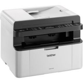 Brother MFC-1810E