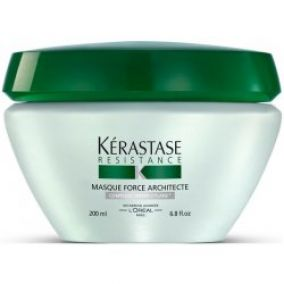 KÉRASTASE Resistance Masque Force Architecte 250