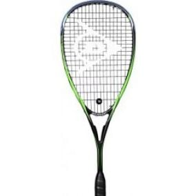 Dunlop Blackstorm Absolute