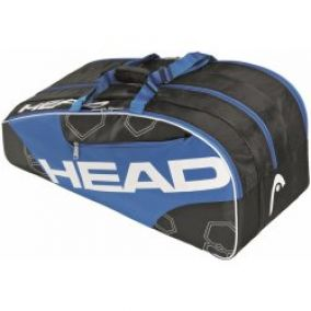 Head Elite Monstercombi
