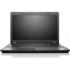 Lenovo ThinkPad Edge E550 20DF00F0XS